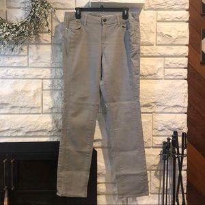 DKNY Skinny Jeans